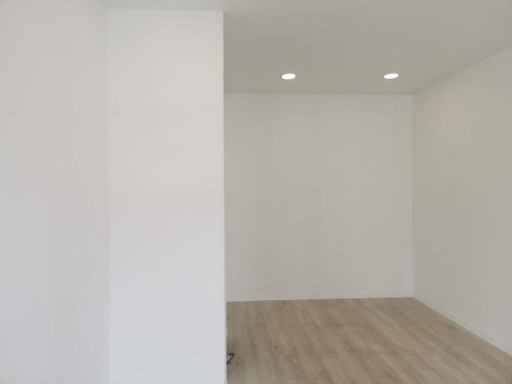 Ясный Берег, 9, 1-комнатная квартира